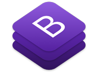 bootstrap-200-150
