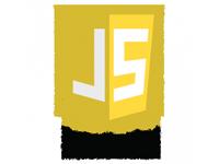 javascript-200-150