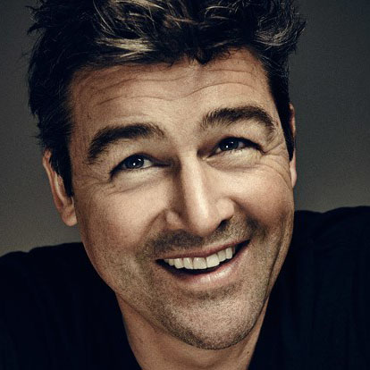 kyle-chandler-face
