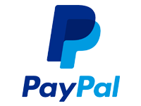 paypal-200-150