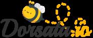DorsataIO-logo-422-172